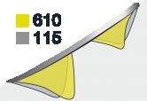 КОНСТРУКЦИЯ - Skating 610