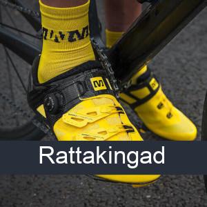 Rattakingad