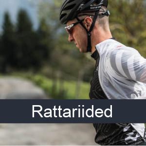 Rattariided