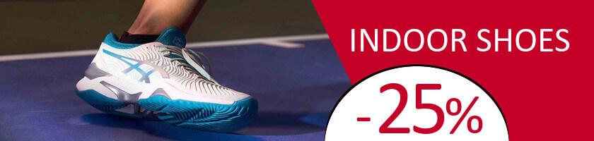 Indoor shoes sale