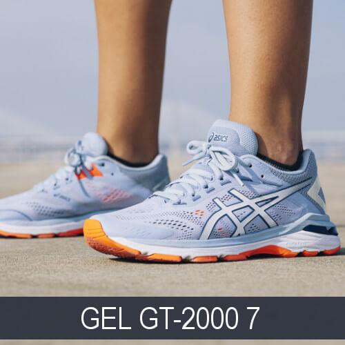 Gel GT-2000