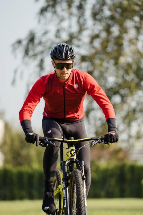 Sportful Fiandre ir lielisks velo apģērbs