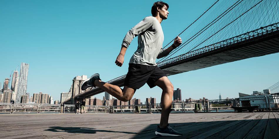 Adidas sporta preces