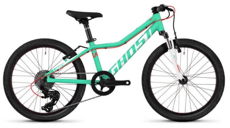 "20"" velosipēdi"