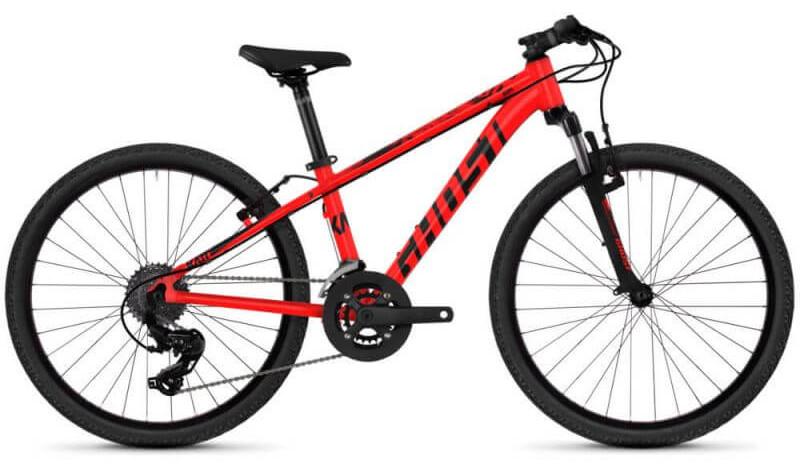 "24"" velosipēdi"