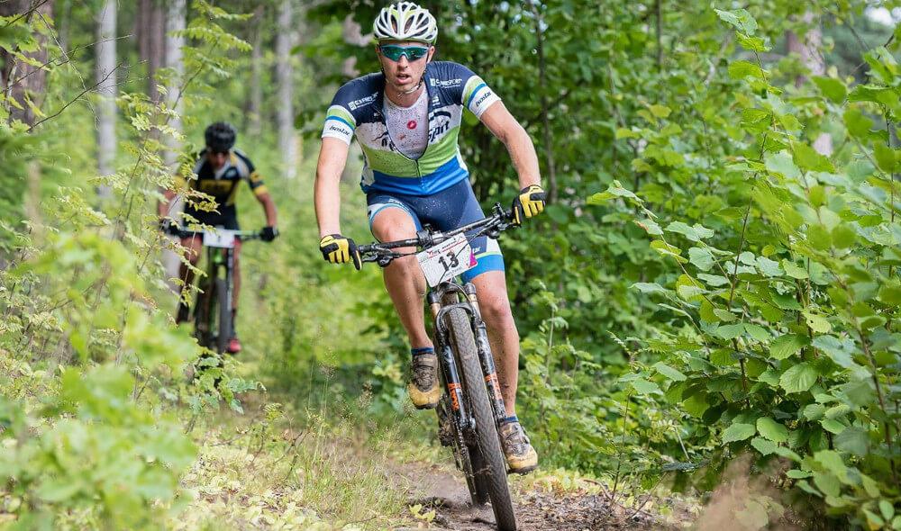 Kalnu velosipēdi jeb mtb velosipēdi