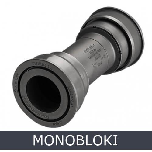 Monobloki