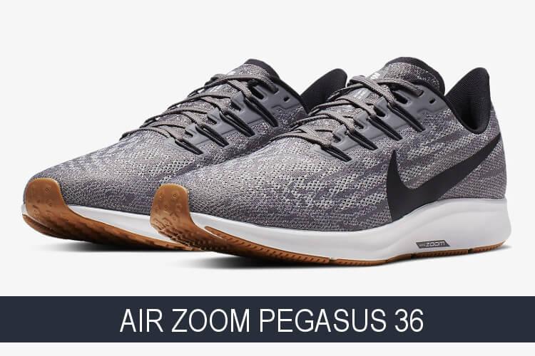 Nike Pegasus 36