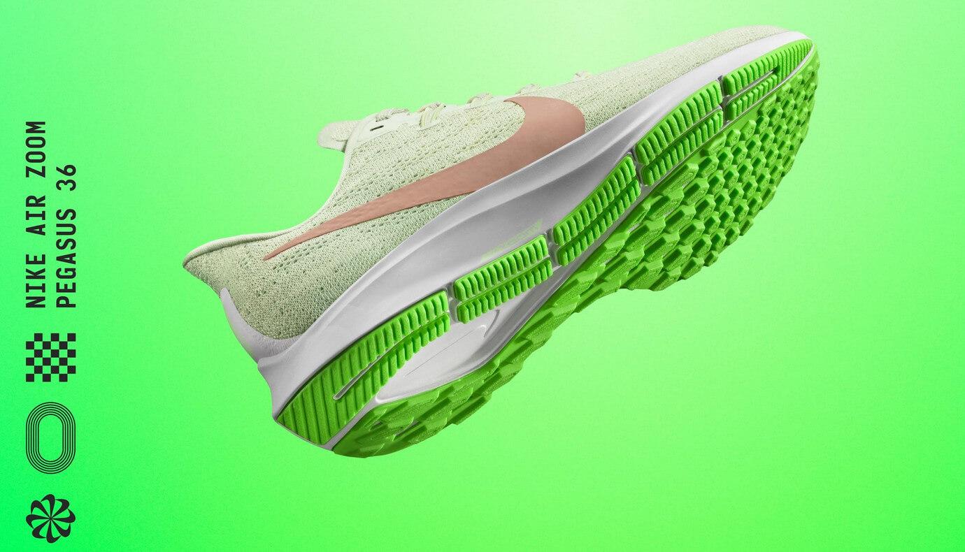 Nike category