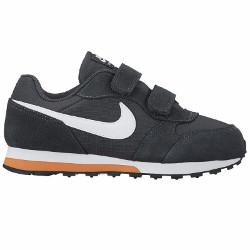 Bērnu Nike apavi MD Runner 2