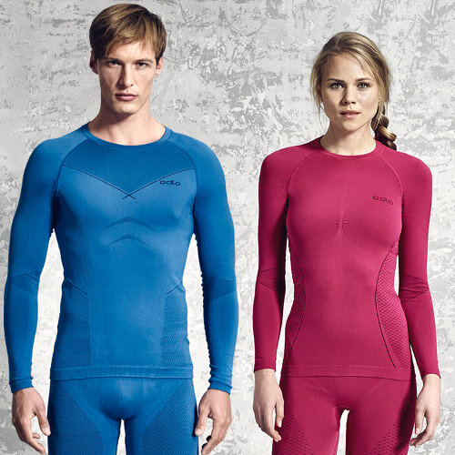 Odlo Thermal underwear