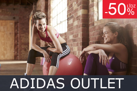 Uz adidas outlet