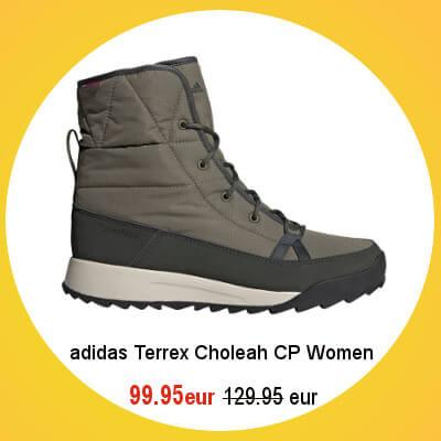 adidas Terrex choleah