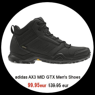 Mens Autumn winter shoes