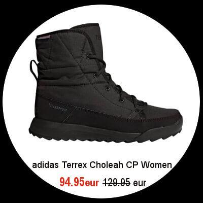 Womens Autumn winter shoes