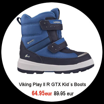 Kids Autumn winter shoes