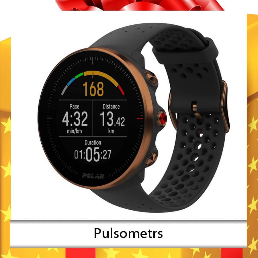 Pulsometrs