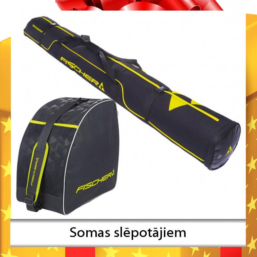 Slēpju somas