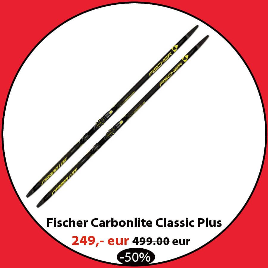 Carbonlite