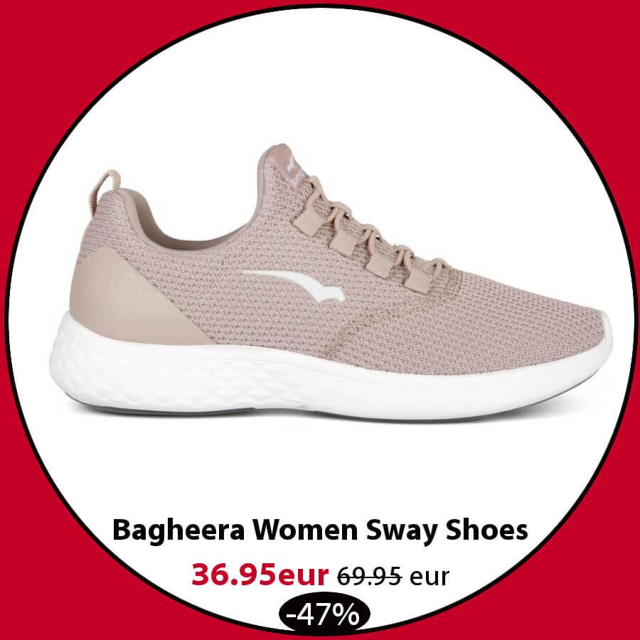 Bagheera W