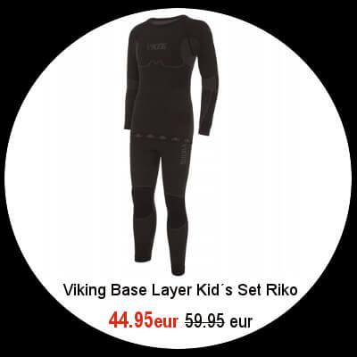 Viking Riko