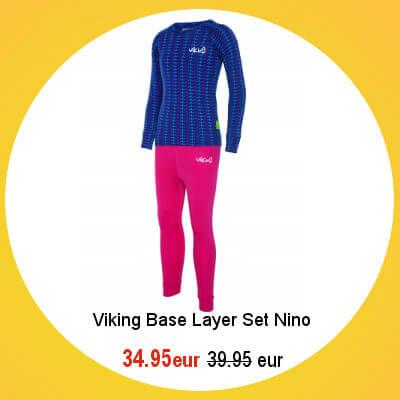 Viking Nino