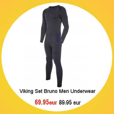 Viking Bruno