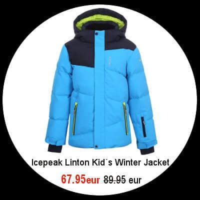 Zēnu jakām
